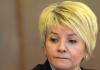Die Integrations-Staatssekretärin in NRW, Zülfiye Kaykın, stolperte über Unregelmäßigkeiten bei manchen Beschäftigungsverhältnissen von Sozialhilfeempfängern.