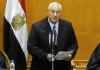Von einer Rückkehr zu demokratischen und rechtsstaatlichen Verhältnissen in Ägypten nach dem Putsch vom 3. Juli kann weiterhin keine Rede sein.