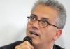 Im Vorfeld der hessischen Landtagswahlen sprach das DTJ mit Tarek al-Wazir, Spitzenkandidat von Bündnis 90/Die Grünen.