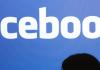 Nach einem turbulenten ersten Jahr an der Börse hat die Facebook-Aktie ein neues Allzeithoch erreicht.