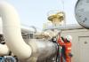 Für Russland könnte der Pipeline-Deal mit China eine Kehrtwende vom derzeit schlecht laufenden Energie-Business bedeuten.
