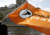 """Die Piratenpartei kommt nicht zur Ruhe. Der parteiinterne Machtkampf geht weiter: """"Lawblog""""-Betreiber Udo Vetter trat aus der Partei aus."""