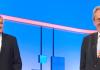 Christian Ude sprach vor der Landtagswahl in Bayern mit dem DTJ.
