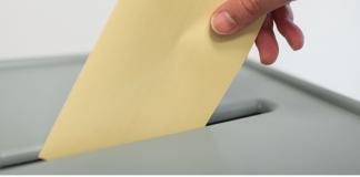 Am Sonntag ist Bundestagswahl. Für viele muslimische Wähler ist die Qual der Wahl zur Wahl der Qual geworden. Wie aber macht man den Wahltag zum Zahltag?