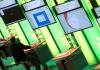 Arbeitsplätze - IT-Fachkräftemangel - dpa