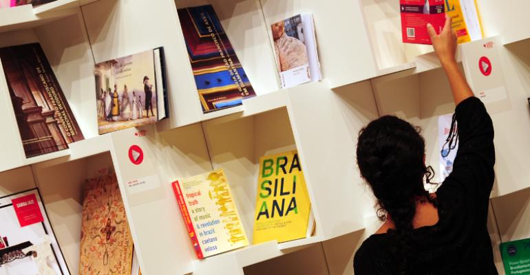 Gesamtwerk Risale-i Nur erstmals in 40 Weltsprachen