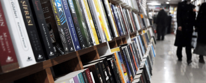 Vom 30. Oktober bis zum 4. November findet das 5. Istanbuler Tanpınar-Literaturfestival statt, in dessen Rahmen unter anderem das Werk des weltberühmten türkischen Schriftstellers genauer untersucht werden wird.