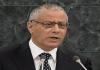 Der libysche Ministerpräsident Ali Seidan ist von einer Rebellengruppe entführt worden.