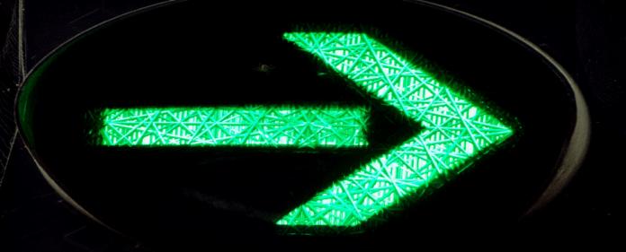 Schwarz-Grün: Hat dieses Experiment auch auf Bundesebene eine Chance?