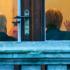 Seehofer für Große Koalition, SPD hält Mindestlohn für unabdingbar