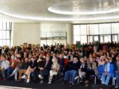 """NRW-Minister Schneider will """"neuen Dialog"""" mit Muslimen"""