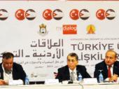 Türken und Jordanier planen Serie über den Propheten Muhammad