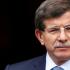 Davutoğlu: Zeit, Tabus zu brechen