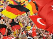 Mehrheit der Türken fühlt sich in Deutschland zu Hause