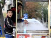 Fünf kostenlose Vergnügen in Istanbul