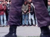 Serbien warnt vor bewaffneten Konflikten im Kosovo