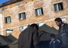 Asylanten in Bulgarien, Harmanli - reuters