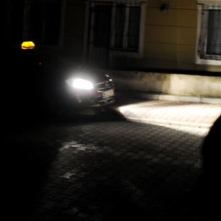 Ein Stromausfall in einem Istanbuler Vorort bereitet den Menschen seit sechs Tagen Probleme.