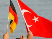 Türkei: 44 Deutsche in Haft