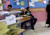 Wahlen in der Türkei - reuters