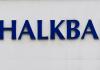 Korruption muss verfolgt werden, ebenso wie Gesetzesverstöße. Doch der Soziologe Ali Bulaç betrachtet die Transaktionen der Halkbank mit dem Iran als legitim.