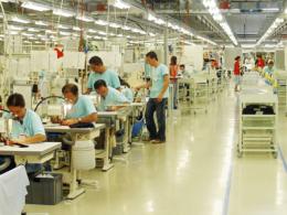 """Türkei drittgrößter Lieferant Deutschlands in der Bekleidungsbranche: """"Wir wollen auf Platz 1"""""""