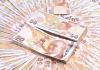 Türkisches Geld