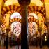 Streit um Mezquita von Cordoba: Kathedrale soll der Katholischen Kirche entzogen werden