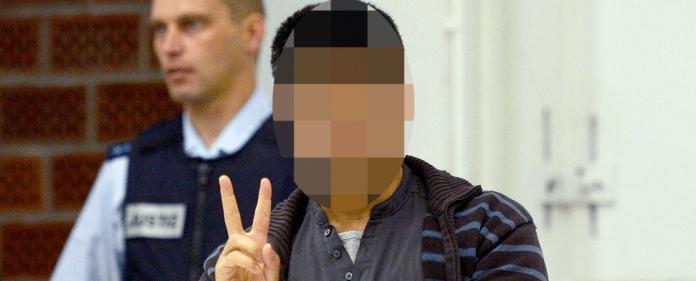 Mutmaßlicher PKK-Strippenzieher in Europa: Weil er Jugendliche für den Guerillakampf rekrutiert habe, soll ein 35-Jähriger für mehrere Jahre ins Gefängnis.