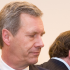 Freispruch für Ex-Bundespräsident Wulff?