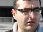 Fall Zeynalov: Erdoğan will von ihm selbst angezeigten Tweet nicht kennen