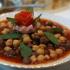 """""""Anatolische Küche"""" erobert die Herzen und Gaumen ihrer Leser"""