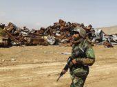 Nato bestätigt deutliche Truppenaufstockung in Afghanistan