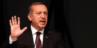 Der ehemalige Hamburger Bürgermeister Ole von Beust hat den türkischen Ministerpräsidenten Erdoğan vor Kritik in Schutz genommen und seine martialische Rhetorik erklärt.