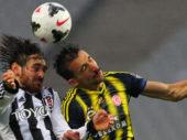 Süper Lig: Başakşehir macht Rennen um Meisterschaft spannend