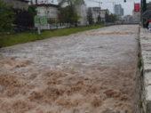 Serbien und Bosnien-Herzegowina: Balkan-Flutopfer sollen 1,8 Milliarden Euro erhalten