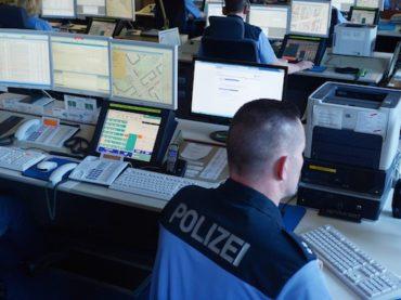 Deutsche Behörden wollen Oppositionelle besser vor Verfolgung schützen
