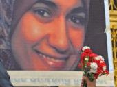 Zum fünften Todestag von Marwa El-Sherbini: Islamfeindliche Tatmotive erfassen!