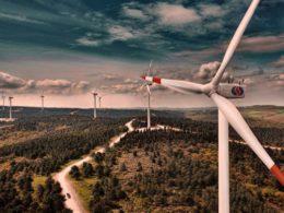 Windenergie-Großauftrag in der Türkei: Konsortium um Siemens gewinnt