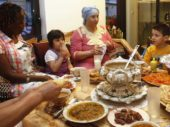 Was macht das Ramadan-Fasten mit dem Körper?