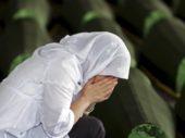 Srebrenica: Jahr für Jahr werden weitere Opfer in Massengräbern gefunden