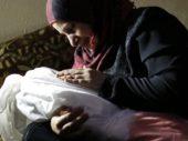 """Gaza: Das Märchen von den """"gezielten Tötungen"""""""