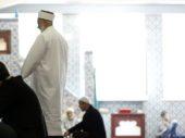 """Ditib-Vertreter: """"Mittelfristig"""" auf Imame aus Deutschland setzen"""