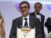 Nach Goldener Palme: Türkischer Film nun auch für Oscars nominiert