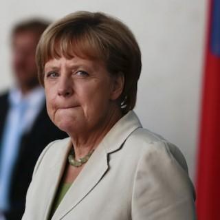 Deutschland will die Staaten auf dem westlichen Balkan zügig an die EU heranführen. Auf der Westbalkan-Konferenz in Berlin wurden weitere EU-Milliarden versprochen. Gleichzeitig forderte Merkel aber Anpassungen der Länder an EU-Erwartungen.