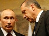 Neue Syrien-Gespräche in Kasachstan beginnen