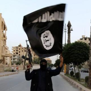 IS-Terror: Die Terrororganisation Islamischer Staat (IS) hat sich in Teilen des Iraks und Syriens festgesetzt. Auch in der Türkei soll es Unterstützer geben. Doch was denkt die türkische Gesellschaft über die Gruppierung?