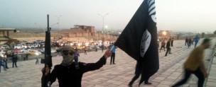 IS Salafismus Wahhabismus Dschihadismus