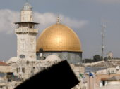 Arabische und jüdische Israelis wollen mehr Gleichheit