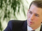 Österreichs Außenminister Kurz wirft Erdogan «diktatorische Züge» vor